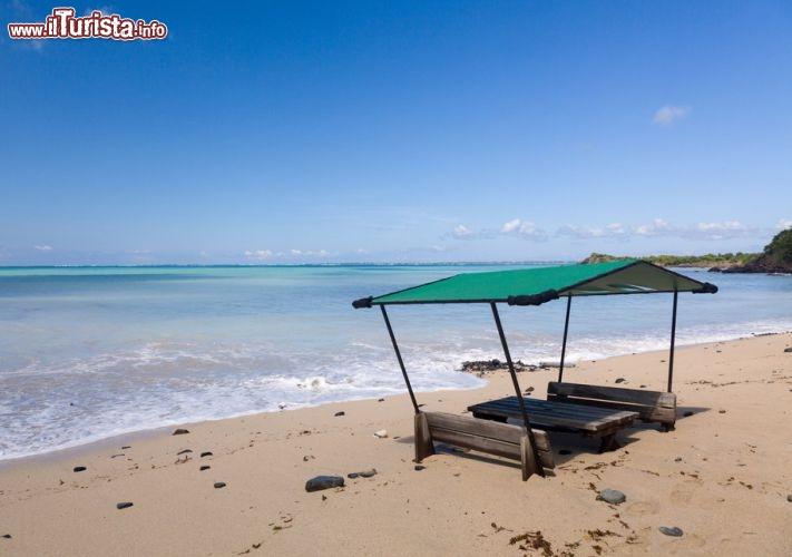 Le foto di cosa vedere e visitare a Sint Maarten