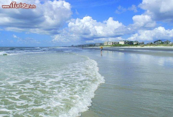 Le foto di cosa vedere e visitare a Myrtle Beach
