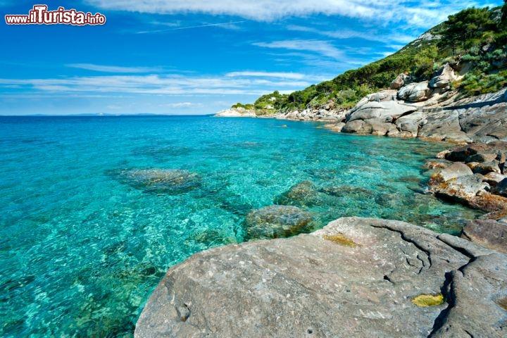 Le foto di cosa vedere e visitare a Isola d'Elba