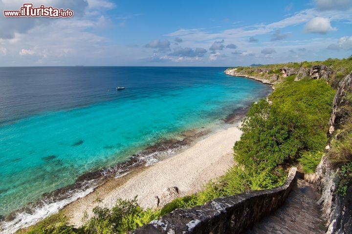 Le foto di cosa vedere e visitare a Bonaire