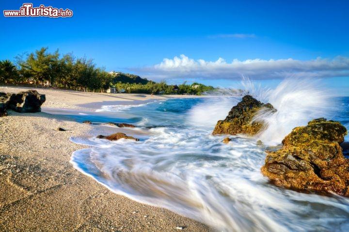Le foto di cosa vedere e visitare a Isola di Reunion