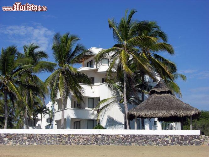 Le foto di cosa vedere e visitare a Manzanillo