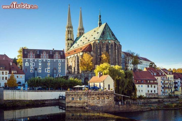 Le foto di cosa vedere e visitare a Görlitz