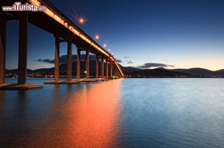 Le foto di cosa vedere e visitare a Tasmania