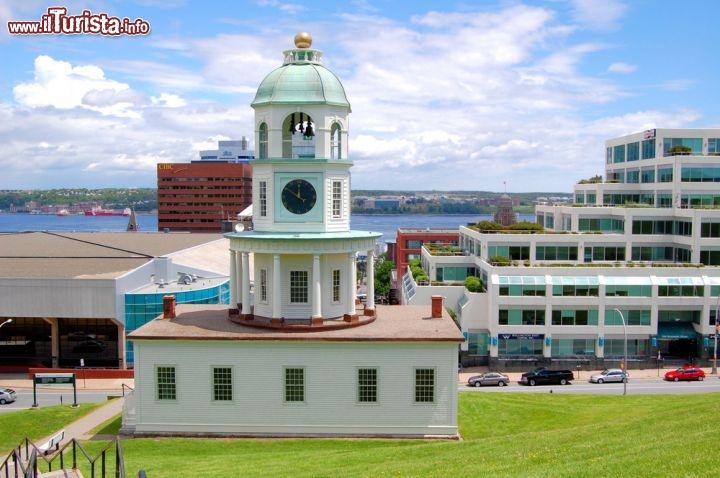 Le foto di cosa vedere e visitare a Halifax