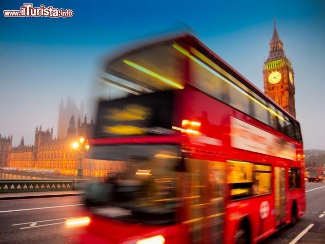 Vacanze studio all\'estero: dove andare per imparare l\'inglese