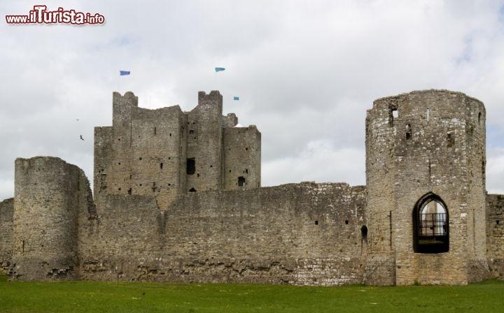 Le foto di cosa vedere e visitare a Irlanda