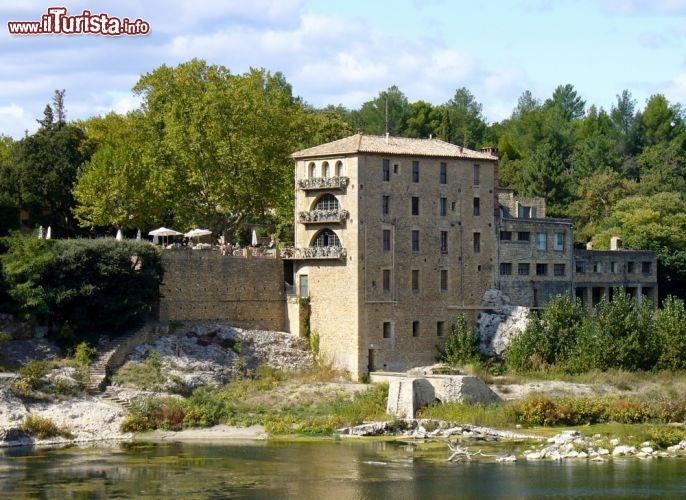 Le foto di cosa vedere e visitare a Vers-Pont-du-Gard