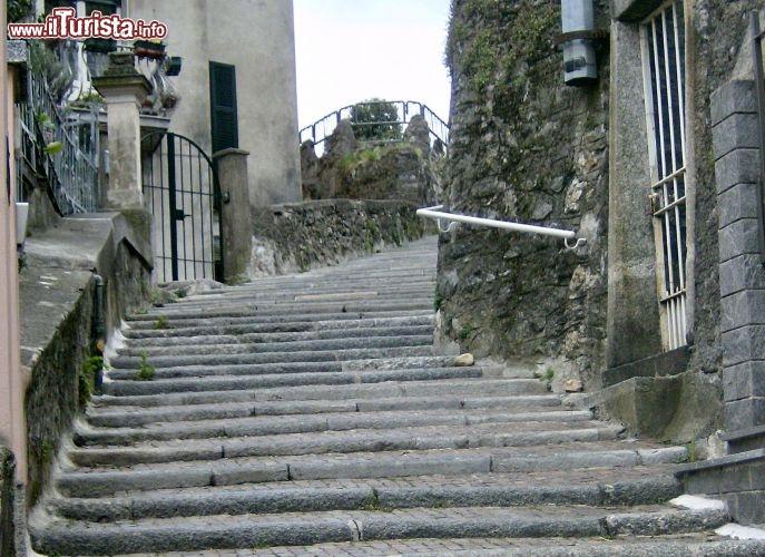 Le foto di cosa vedere e visitare a Brunate