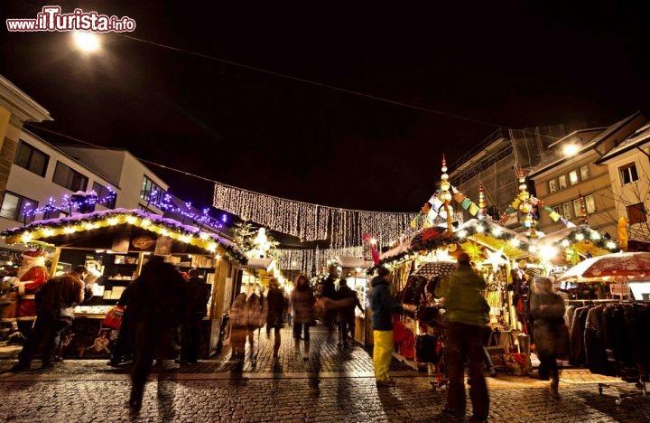 Le foto di cosa vedere e visitare a Winterthur