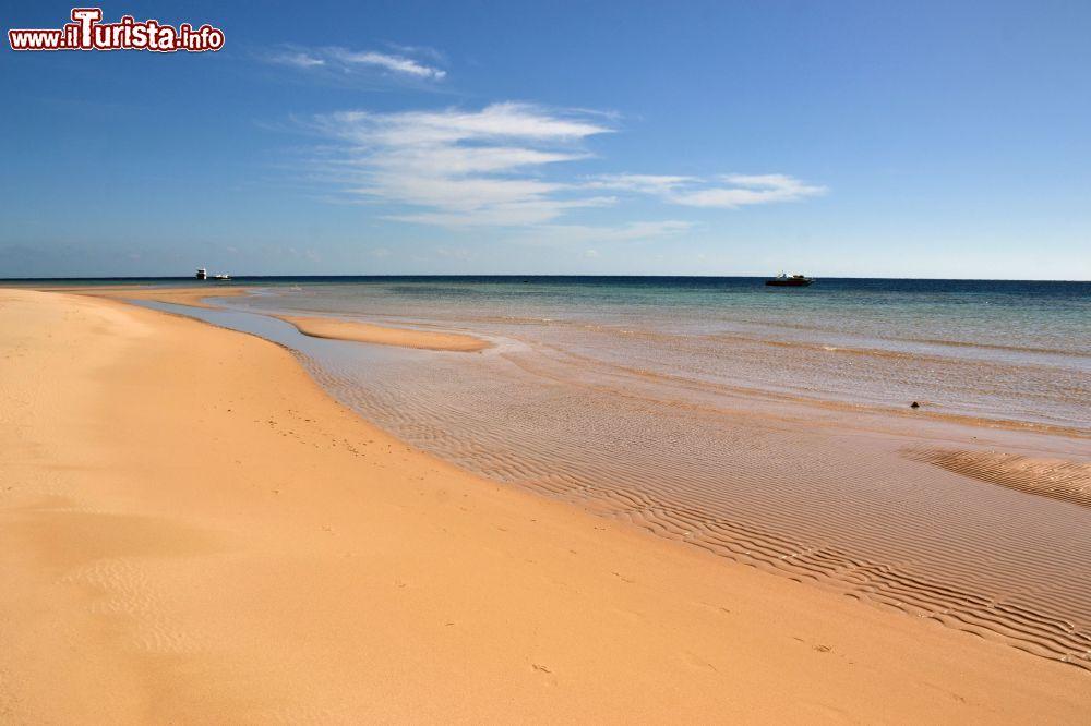 Le foto di cosa vedere e visitare a Soma Bay