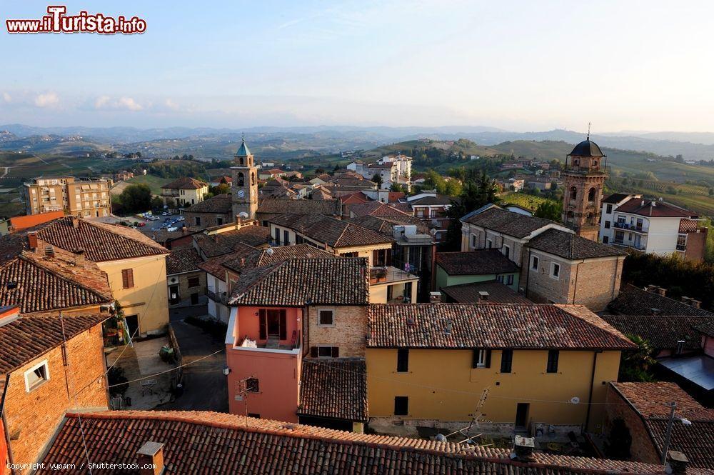 Le foto di cosa vedere e visitare a Agliano Terme