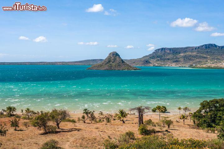 Le foto di cosa vedere e visitare a Madagascar