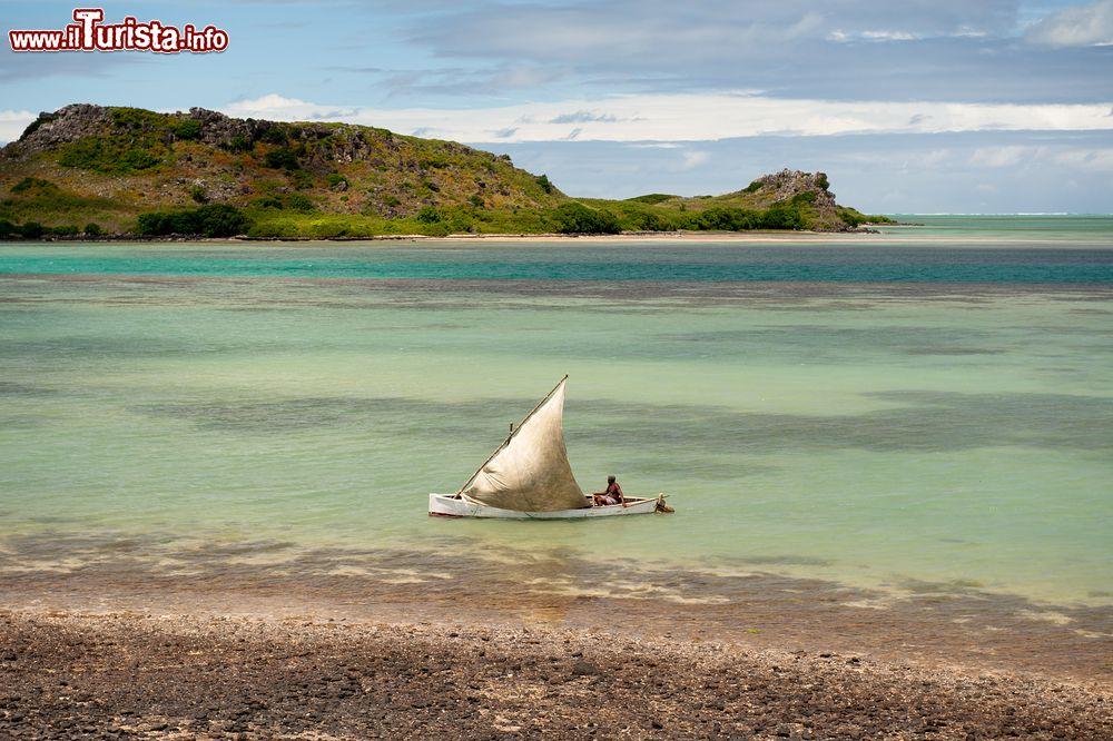 Le foto di cosa vedere e visitare a Isola Rodrigues
