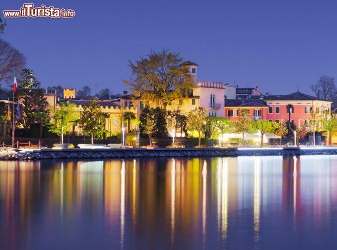 Bardolino: soggiorno sulla riviera orientale del Lago... | Cosa vedere