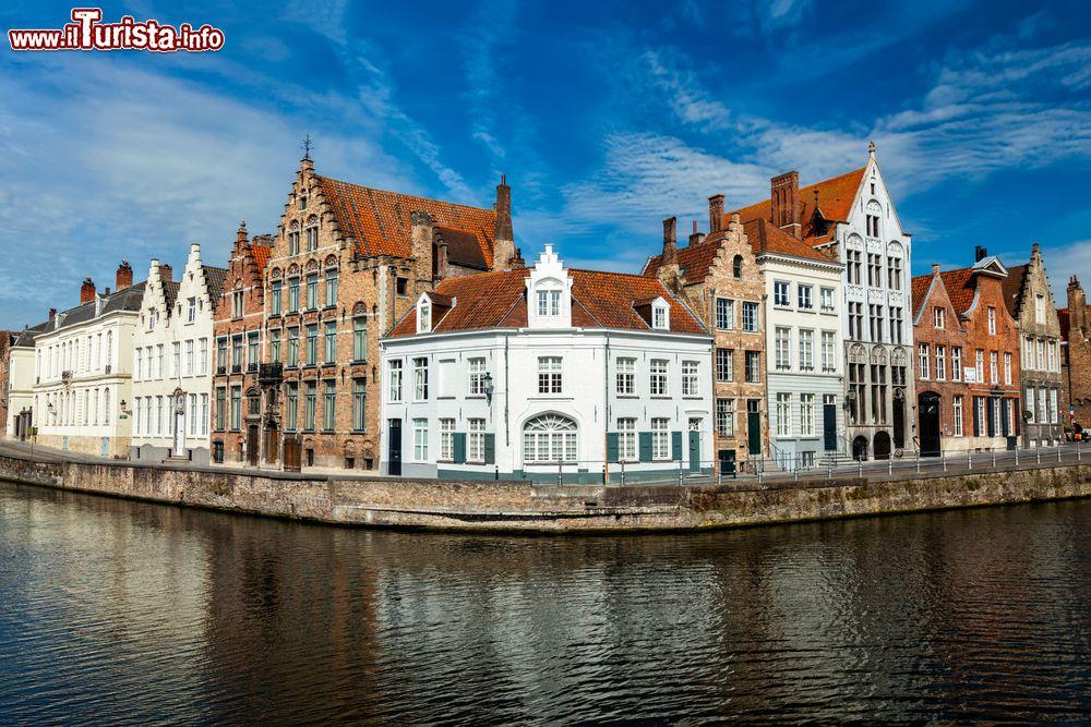 Stoccarda alle altre città tedesche e alle principali città europee.