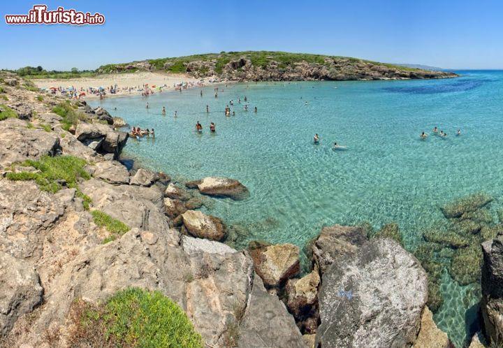 Vendicari Sicilia Cartina.La Riserva Di Vendicari In Sicilia Percorsi Tra Spiagge Fenicotteri E La Tonnara