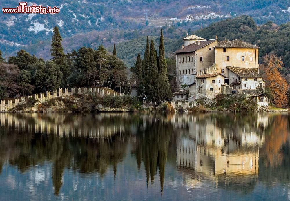 Le foto di cosa vedere e visitare a Trentino Alto Adige