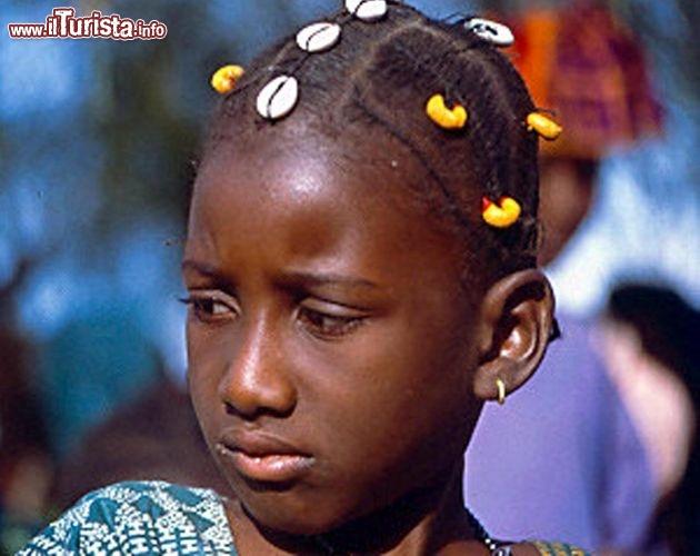 Le foto di cosa vedere e visitare a Camerun