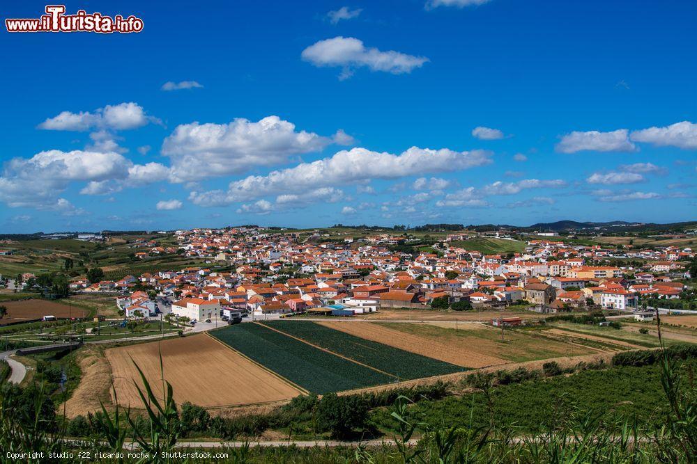 Le foto di cosa vedere e visitare a Torres Vedras