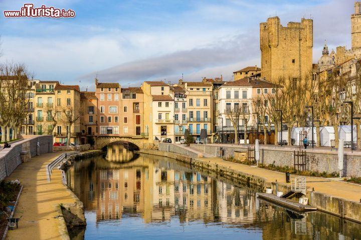 Le foto di cosa vedere e visitare a Narbona