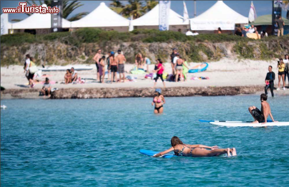 Siti di incontri di surf