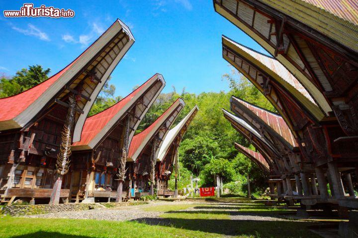 Case Tipiche Australiane : Case tipiche australiane: il percorso delle case di eggiwil svizzera