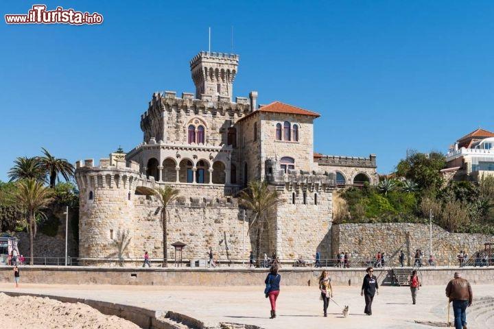 Cosa vedere vicino a Lisbona: 5 mete nei dintorni a meno di un'ora