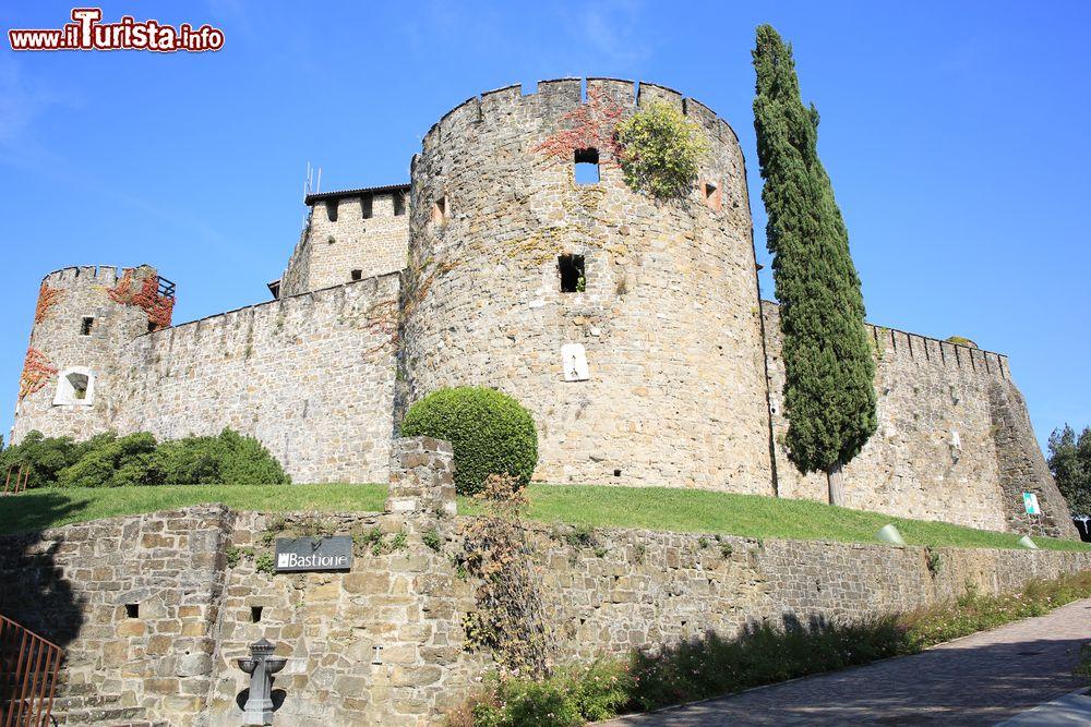 Le foto di cosa vedere e visitare a Gorizia