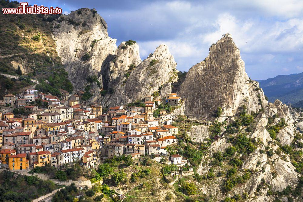 Le Marche Italy Tours