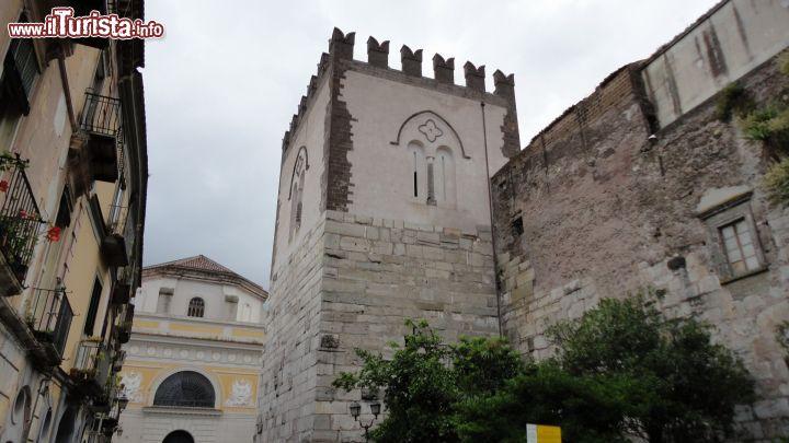 Le foto di cosa vedere e visitare a Capua