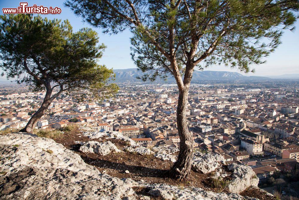 Le foto di cosa vedere e visitare a Cavaillon