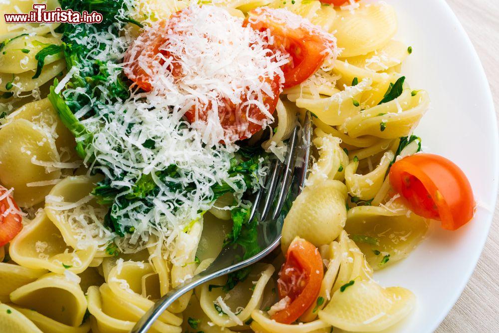 Ceglie Food Festival e Frisella Fest Ceglie Messapica