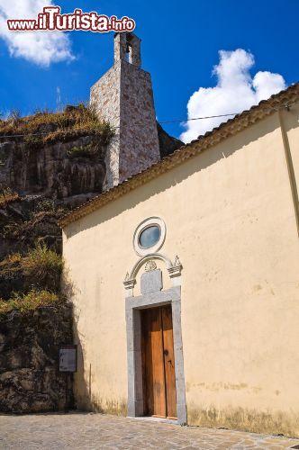 Le foto di cosa vedere e visitare a Satriano di Lucania