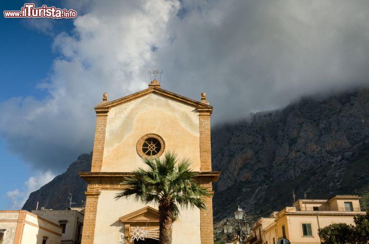 Le foto di cosa vedere e visitare a Cinisi