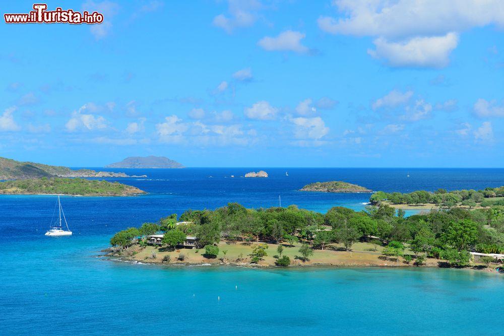 413f4e974767ea Anche se il Mar dei Caraibi non è il posto migliore al mondo per fare surf
