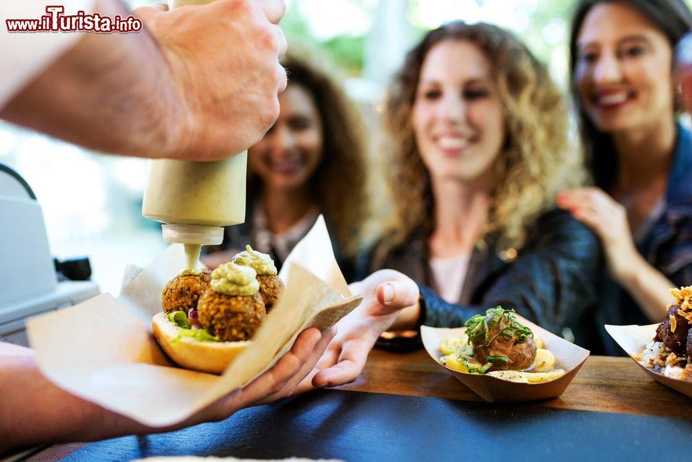 Dit'Unto: Festival del Mangiar con le Mani Castelnuovo Berardenga