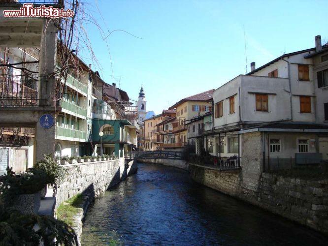 Le foto di cosa vedere e visitare a Borgo Valsugana