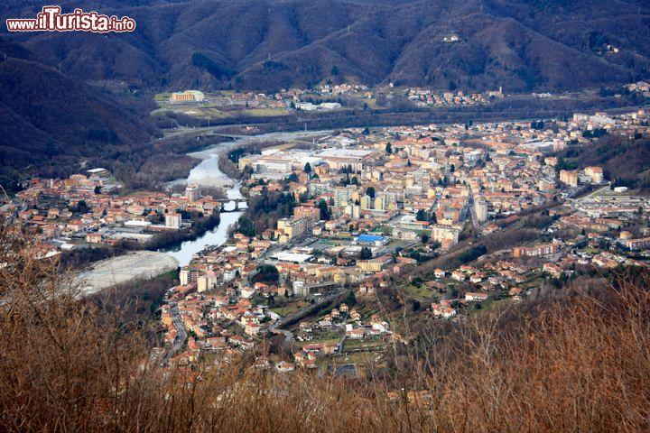 Le foto di cosa vedere e visitare a Borgosesia