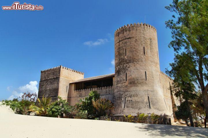 Le foto di cosa vedere e visitare a Lamu