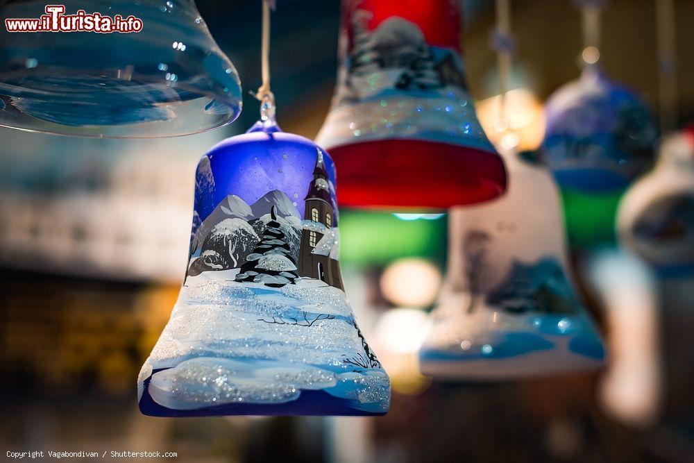 Mercatini di Natale 2017 Castello di Godego