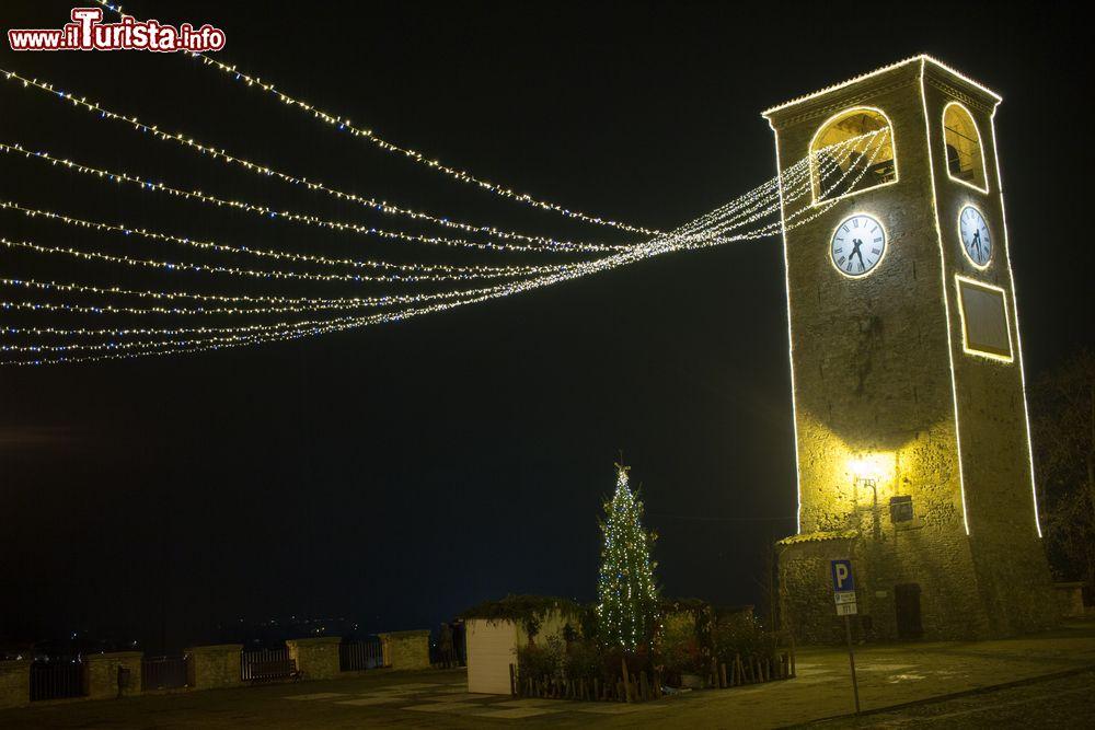 Mercatini di Natale Castelvetro di Modena