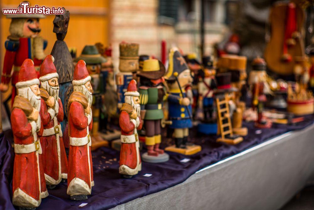 Mercatino di Natale Vaduz