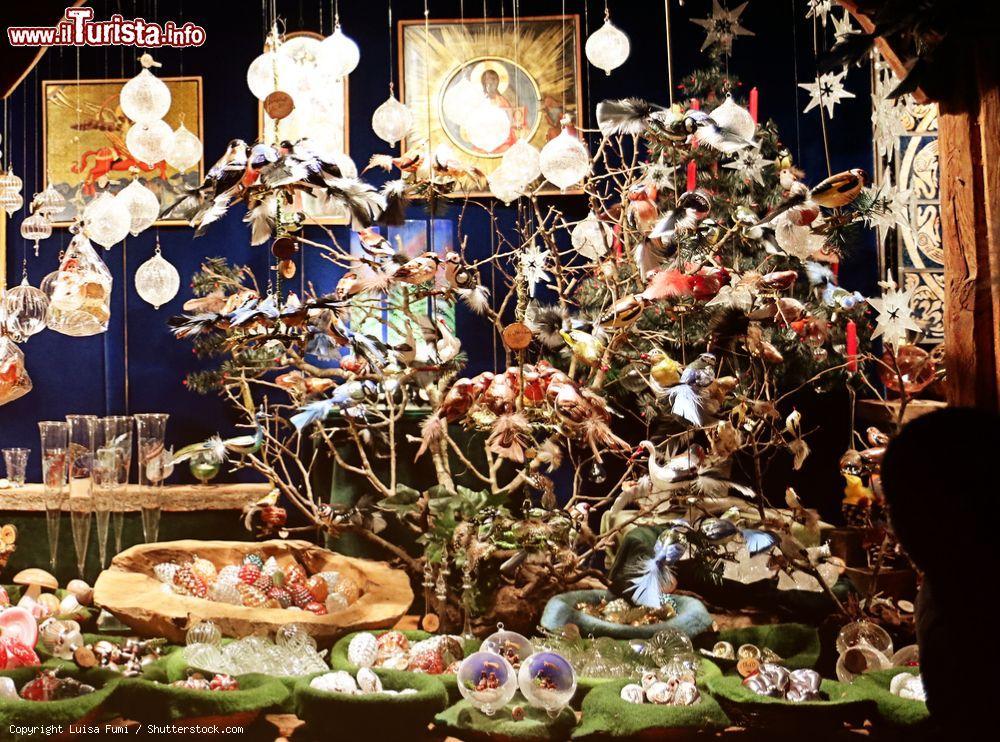 Natale al Rione Moscatelli Mentana