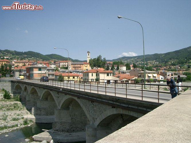 Le foto di cosa vedere e visitare a Borgo Val di Taro