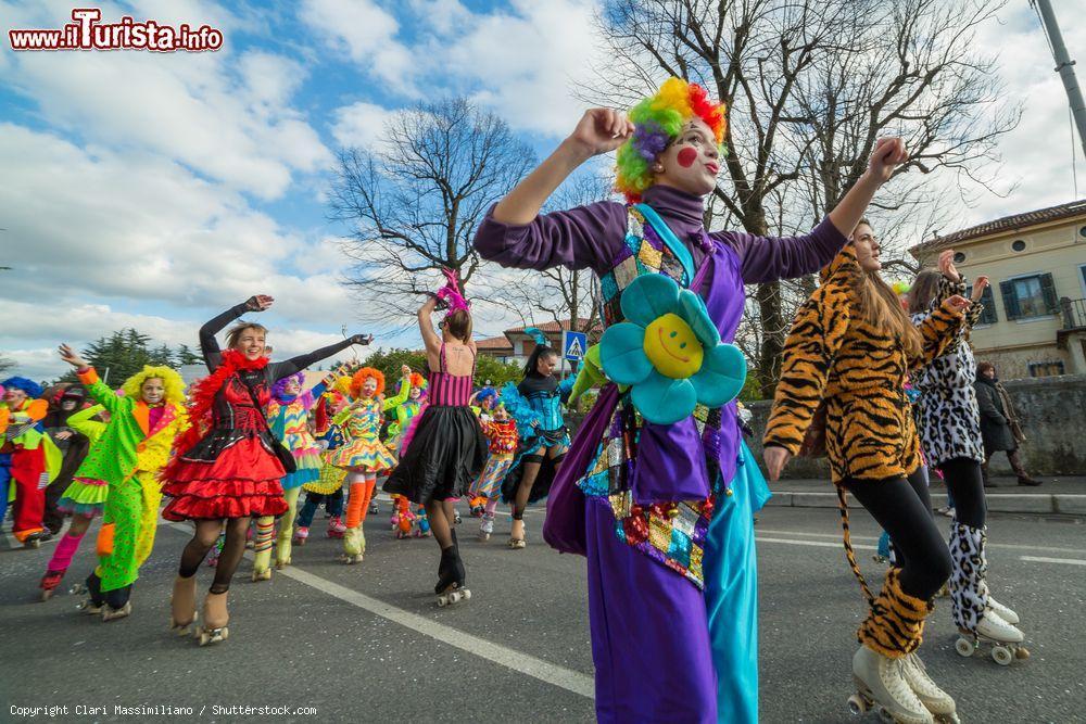 Carnevale Carsico Opicina