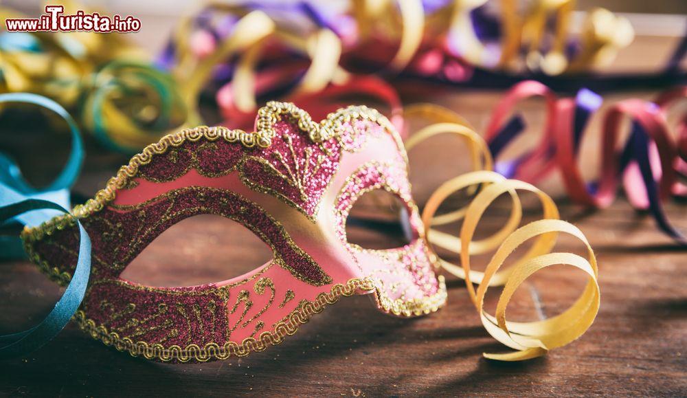 Il Carnevale delle Meraviglie Cervarese Santa Croce