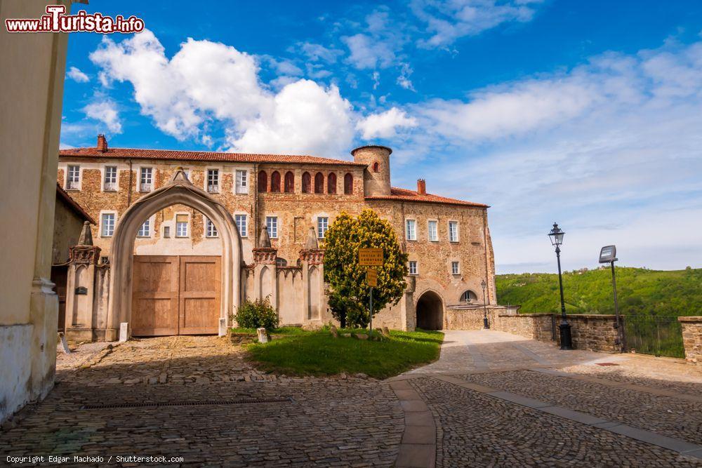 Le foto di cosa vedere e visitare a Sale San Giovanni