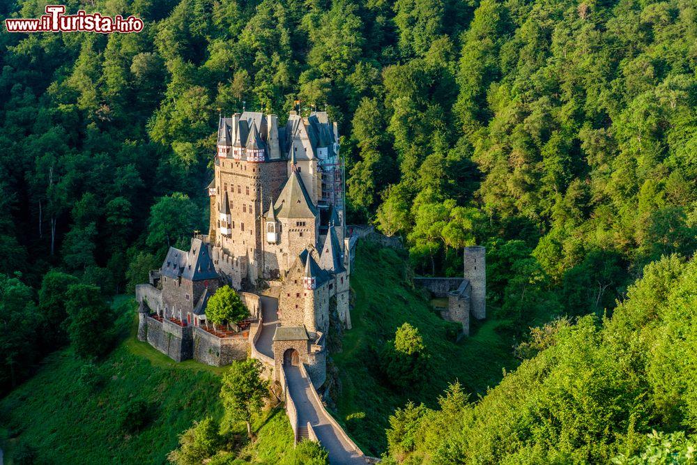 Le foto di cosa vedere e visitare a Renania-Palatinato