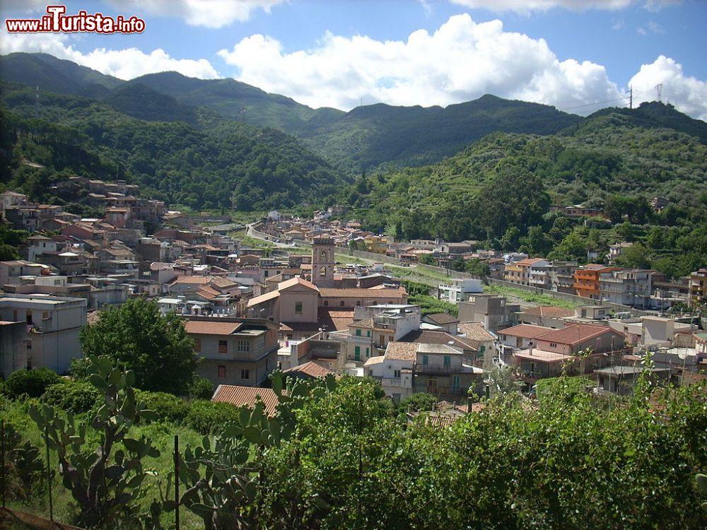 Le foto di cosa vedere e visitare a Saponara